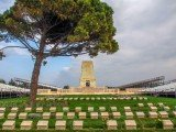 2 Days Economic Gallipoli Troy Tour