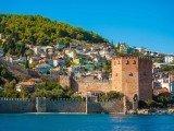 Antalya Turkey Tours Heaven