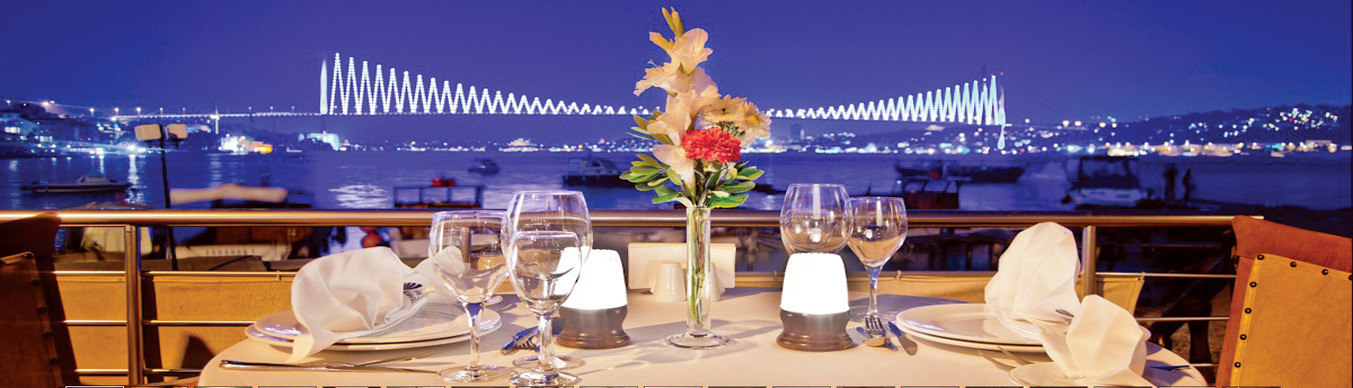 Istanbul Culinary Tour