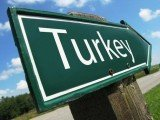 Special Turkey Tours Explained