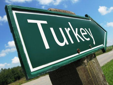 Special Turkey Tours