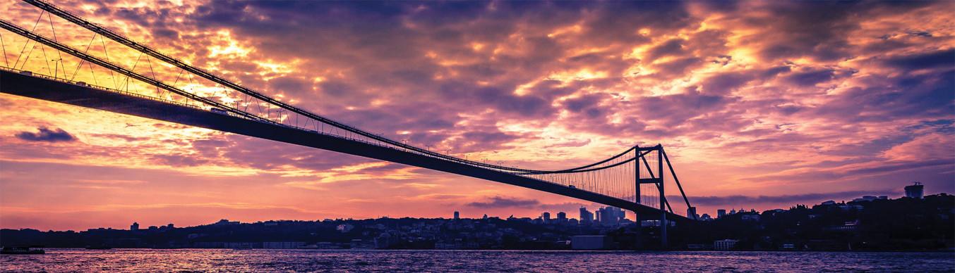 4 Days Istanbul Tour