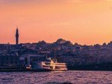 5 Days Istanbul Tour