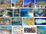 Travel to Turkey: Widen Your Horizon