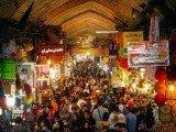 Discover the secrets of Grand Bazaar