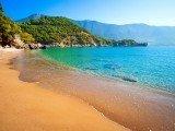 Summer Tour İn Turkey