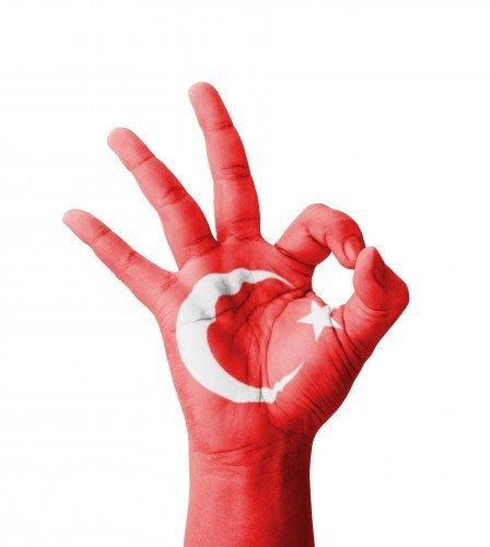 Best Turkey Tours of Each Category