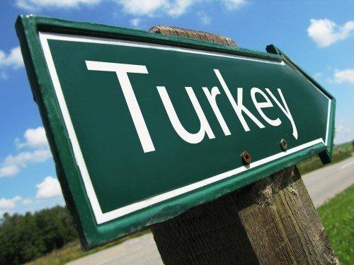 Economic Turkey Trips