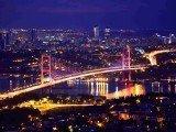 Evening Activities in Turkey