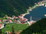 5 Days Black Sea Turkey Tour