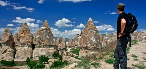 Cappadocia-hiking-feature