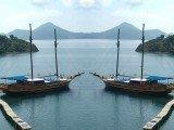 Blue Cruise in Fethiye