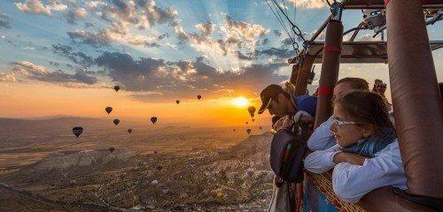 hot-air-balloon-in-cappadocia-hot-air-ballooning-balon-rates-in-cappadocia-e1457042003666