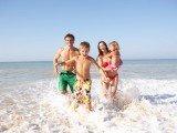 Family Holidays in Turkey