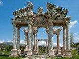 3 Days Ephesus Tour Experience
