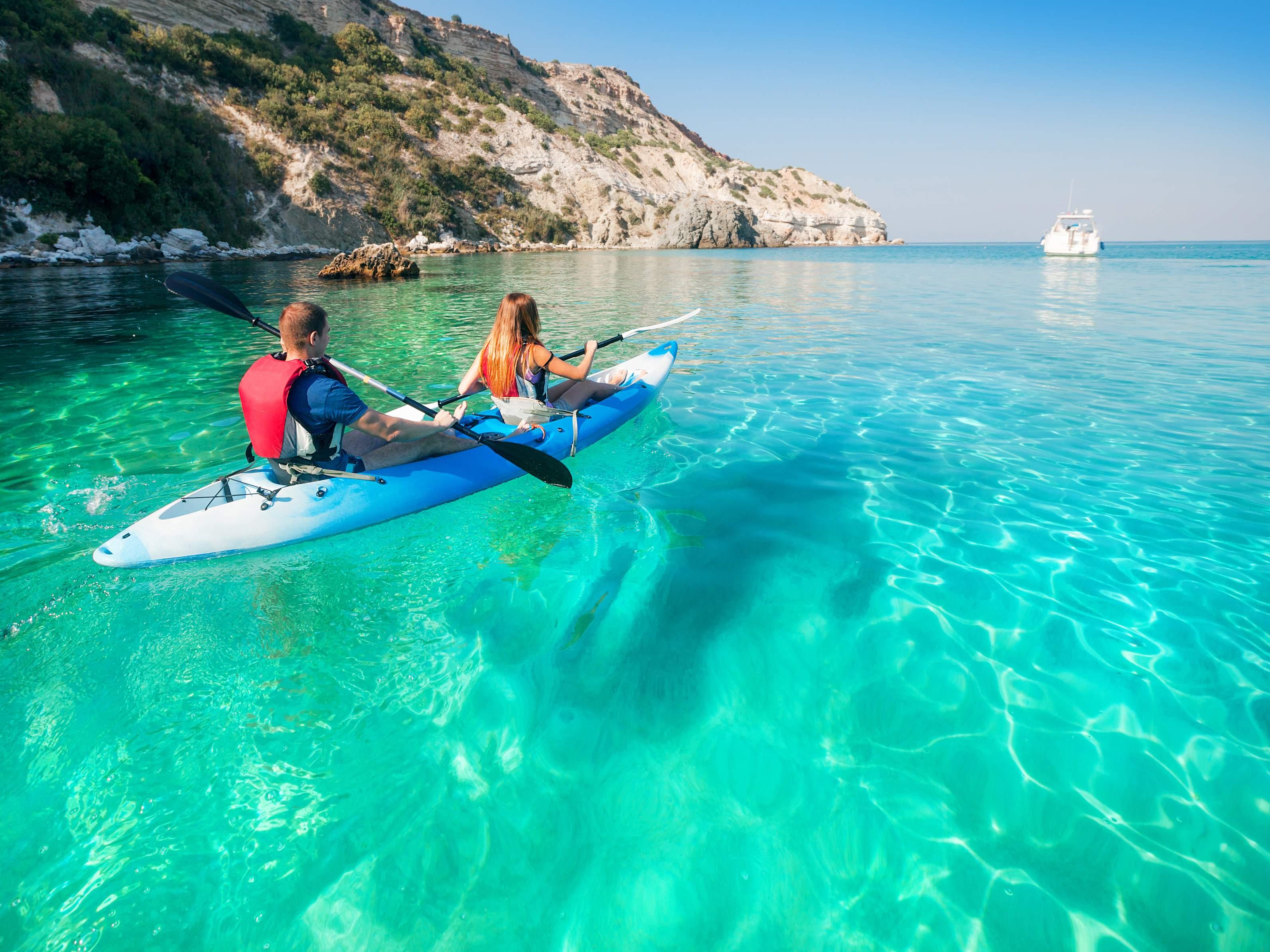 3 Days in Antalya - Travel Booking Turkey