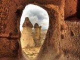 4 Days Cappadocia Tour Adventure
