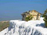 Economic Ephesus Pamukkale Journey