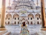 Mosques of Turkey in Turkey Tours