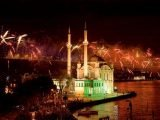 New Year in Turkey, New Tours in Turkey
