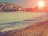 Turkey Summer Tours