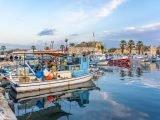 Citta Slow in Turkey