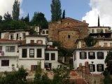 Sirince Tours in Turkey