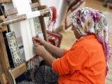 Art Workshops in Turkey