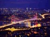 Turkish Night Life