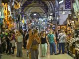 Turkish Shopping Tours