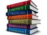 Language Schools in Turkey