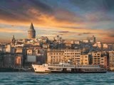 Real Estate Tours in Turkey