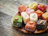 Turkish Cuisine Tours