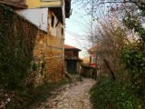 Rural Turkey Tours