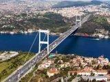 Istanbul Bosphorus Tours in Turkey