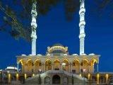 Konya Tours in Turkey