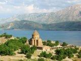 Van Tours in Turkey